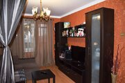 Раменское, 1-но комнатная квартира, ул. Красноармейская д.д.14, 3300000 руб.