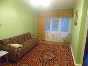 Томилино, 1-но комнатная квартира, ул. Гаршина д.9а к8, 20000 руб.