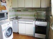 Томилино, 3-х комнатная квартира, ул. Пионерская д.16, 4850000 руб.