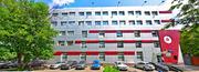Продажа офиса, Проезд 1-й Грайвороновский, 368347370 руб.