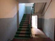 Голицыно, 1-но комнатная квартира, Виндавский пр-кт. д.38, 1750000 руб.