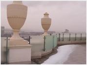 Москва, 6-ти комнатная квартира, ул. Орджоникидзе д.1, 227000000 руб.