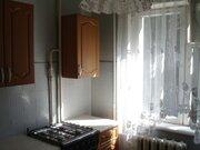 Люберцы, 1-но комнатная квартира, ул. Космонавтов д.д.25, 3600000 руб.