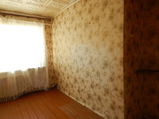 Горбово, 3-х комнатная квартира, ул. Спортивная д.5, 1699000 руб.