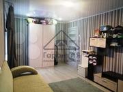 Долгопрудный, 2-х комнатная квартира, Нефтяников д.14, 4550000 руб.