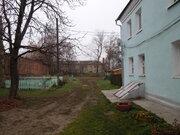 Коломна, 1-но комнатная квартира, ул. Октябрьской Революции д.184, 2300000 руб.