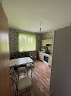 Аксиньино, 1-но комнатная квартира, ул. Молодежная д.3а, 1850000 руб.