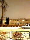 Клин, 3-х комнатная квартира, ул. Ленинградская д.19, 4000000 руб.