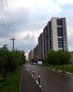 Щелково, 2-х комнатная квартира, Финский д.4а, 3820000 руб.