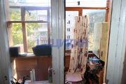 Подольск, 2-х комнатная квартира, Красногвардейский б-р. д.9А, 5450000 руб.