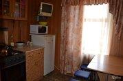 Можайск, 1-но комнатная квартира, ул. Школьная д.3, 18000 руб.