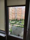 Лыткарино, 1-но комнатная квартира, 3А кв-л. д.12, 3000000 руб.