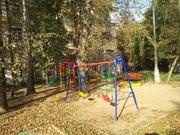 Продаются две смежные комнаты 20+14 м.кв.в 3-комнатной квартире, 5999000 руб.