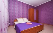 Люберцы, 1-но комнатная квартира, ул. Юбилейная д.13а, 22000 руб.