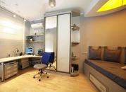 Москва, 3-х комнатная квартира, ул. Маршала Тимошенко д.17 к1, 120000 руб.