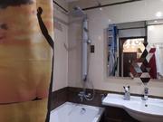 Люберцы, 4-х комнатная квартира, Комсомольский пр-кт. д.16 к2, 10500000 руб.