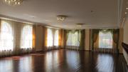 Продается дом- гостиница, 170000000 руб.
