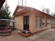 Продается дача, деревня Богослово, 6300000 руб.