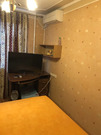 Москва, 2-х комнатная квартира, Перовское ш. д.6, 10790000 руб.