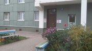 Химки, 1-но комнатная квартира, Березовая аллея д.3, 5490000 руб.