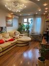 Ул. Лукинская дом 8 трехкомнатная квартира 82 кв.м.