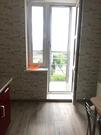 Москва, 1-но комнатная квартира, ул. Народного Ополчения д.33, 50000 руб.