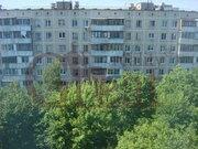 Продажа квартиры, м. Люблино, Ул. Ставропольская