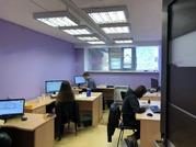 Продажа псн, Ул. Новослободская, 36066366 руб.