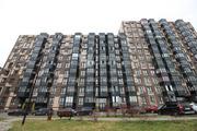 Апрелевка, 1-но комнатная квартира, ул. Ясная д.5, 5900000 руб.