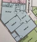 Продажа квартиры, Район Южное Бутово