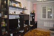 Раменское, 1-но комнатная квартира, ул. Молодежная д.д.27, 3450000 руб.