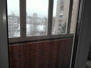 Клин, 3-х комнатная квартира, ул. Карла Маркса д.85а, 30000 руб.