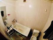 Клин, 1-но комнатная квартира, ул. Карла Маркса д.88А, 2500000 руб.