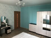 Раменское, 2-х комнатная квартира, ул. Чугунова д.15а, 5650000 руб.