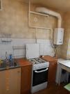 Щелково, 1-но комнатная квартира, ул. Институтская д.39, 16000 руб.