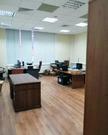 Продажа офиса, Лужнецкая наб., 1120962361 руб.