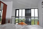 Мытищи, 4-х комнатная квартира, Тенистый бульвар д.21, 20000000 руб.