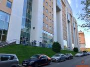 Продажа псн, Научный проезд, 12300000 руб.