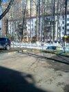 Люберцы, 3-х комнатная квартира, Октябрьский пр-кт. д.341а, 4650000 руб.