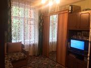 Предлагаю к продаже комнату в ЦАО, 4500000 руб.