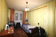 Егорьевск, 3-х комнатная квартира, 1-й мкр. д.29, 2400000 руб.