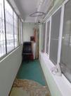 Москва, 1-но комнатная квартира, ул. Криворожская д.29к4, 36000 руб.