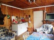 Продается дача, Старая Купавна, 8 сот, 3730000 руб.