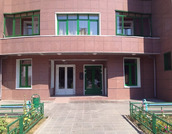 Москва, 3-х комнатная квартира, ул. Клары Цеткин д.18б к1, 26700000 руб.