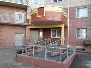 Балашиха, 3-х комнатная квартира, ул. Строителей д.1, 7250000 руб.
