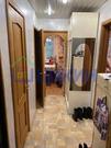 Подольск, 1-но комнатная квартира, ул. Курская д.4, 6450000 руб.