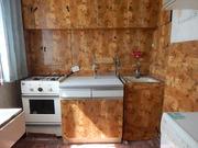 Клин, 1-но комнатная квартира, ул. 60 лет Комсомола д.7 к1/6, 1950000 руб.