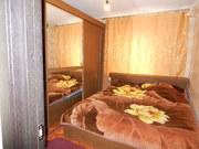 Тучково, 3-х комнатная квартира, Восточный мкр. д.3, 3799000 руб.