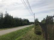 Продам участок у воды в д.Никульское, 20000000 руб.