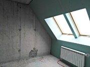 Ногинск, 2-х комнатная квартира, ул. Черноголовская 7-я д.15, 2540000 руб.
